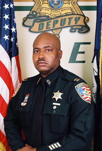 EBR Sheriff's Office > WHO WE ARE > Divisions > Uniform Patrol