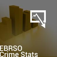 EBR Sheriff's Office > PUBLIC TOOLS